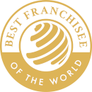 Best Franchise Of The World